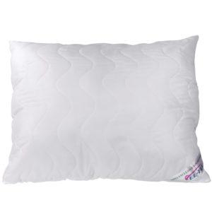 Poduszka antyalergiczna 70x80 biała od TuliSen.